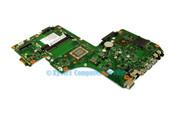 V000308010 GENUINE ORIGINAL TOSHIBA SYSTEM BOARD AMD HDMI ASSEMBLY L955D SERIES