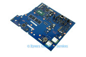 BA92-15117B SAMSUNG DESKTOP MOTHERBOARD INTEL SR23Y DP700A7K DP700AK-K01US