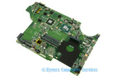 MS-16J21 MOTHERBOARD INTEL SR2BP i7-5700HQ 2.7GHZ GE72 2QD APACHE PRO MS-1792