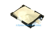 C55T GENUINE ORIGINAL TOSHIBA HARD DRIVE CADDY ENCLOSURE SATELLITE C55T (A)