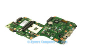 V000325060 GENUINE ORIGINAL TOSHIBA SYSTEM BOARD INTEL SATELLITE C55T (A)