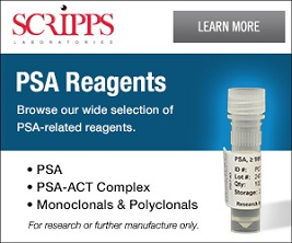 psa-reagents-267x222.jpg