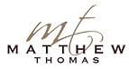 matthewthomas.com.au