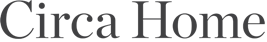 circahome-logo.1452835368.png