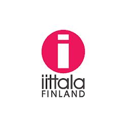iittala-logo.png
