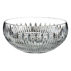 Waterford Crystal Lismore Diamond Encore Bowl 30cm