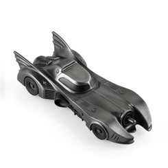 ROYAL SELANGOR - Batmobile Vehicle