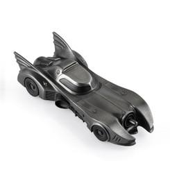 ROYAL SELANGOR - Batmobile Vehicle