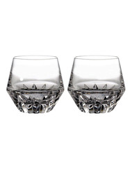 Irish Dogs Tumbler Pair