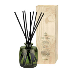 URBAN RITUELLE, Lemongrass, Lemon Myrtle, Grapefruit & Eucalyptus, Fragrance Diffuser Set