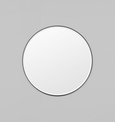 LOLITA MIRROR - BLACK - 100CM