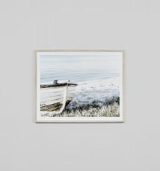 Rowboat Inlet
