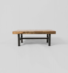 Tillman Coffee Table