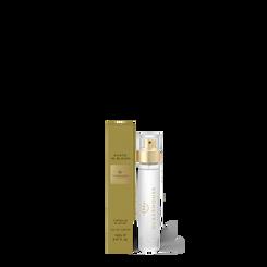 KYOTO IN BLOOM - EAU DE PARFUM