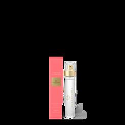 FOREVER FLORENCE - EAU DE PARFUM