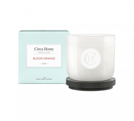 1959 Blood Orange Classic Candle - 260g