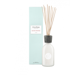Circa Home Blood Orange Fragrance Diffuser (250ml)