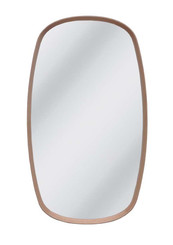 Bridget Mirror