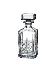 Marquis by Waterford Brady Decanter