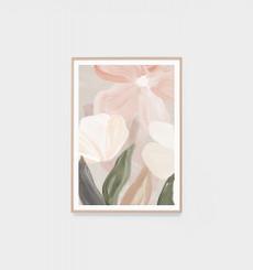Painterly Bouquet 2