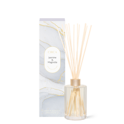 JASMINE & MAGNOLIA Fragrance Diffuser 250mL