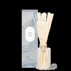 SEA SALT & VANILLA Fragrance Diffuser 250mL
