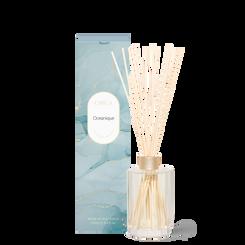OCEANIQUE Fragrance Diffuser 250mL