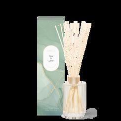PEAR & LIME Fragrance Diffuser 250mL