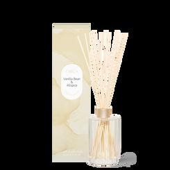 VANILLA BEAN & ALLSPICE Fragrance Diffuser 250mL