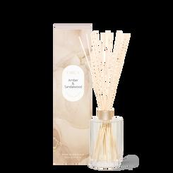 AMBER & SANDALWOOD Fragrance Diffuser 250mL