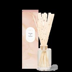 MANGO & PAPAYA Fragrance Diffuser 250mL