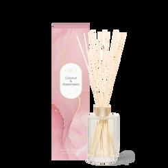COCONUT & WATERMELON Fragrance Diffuser 250mL