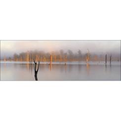 Somerset Dam - Long