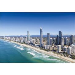 Gold Coast - Original