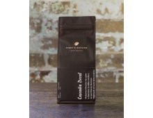TOBYS ESTATE COFFEE BEANS -1KG - CASCADIA DECAF BLEND