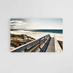 BOARDWALK BEACH