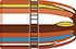 Hornady 38 CAL .357 125 GR FP/XTP (100 Boxed)