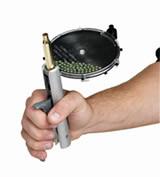 Hornady Hand Priming Tool