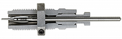 Hornady 20 Cal (.204)-Neck Size Die