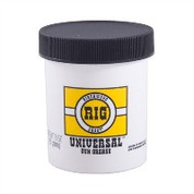 Birchwood Casey RIG Universal Grease 3 oz jar