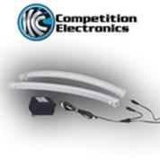 Competition Electronics ProChrono Indoor Lighting Kit
