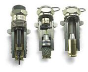 Dillon 357 SIG-Carbide 3 Die Set