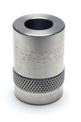 Dillon 38 Special SS Case Gage