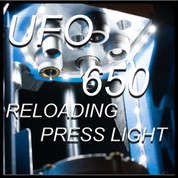 KMS Reloading Press LED Light - Dillon XL650