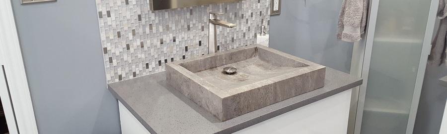 TashMart: Stone Sinks, Travertine Sinks, Bathroom Vessel Sinks