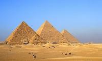 limestone-pyramids2.jpg