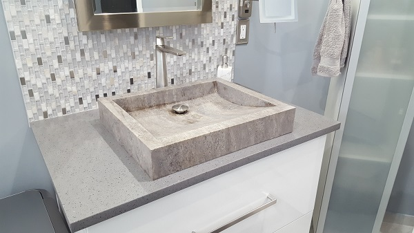 tashmart-antico-rectangular-sink-tm102a.jpg