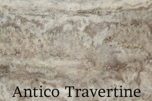 tashmart-antico-travertine.jpg