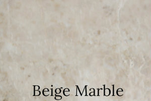 tashmart-beige-marble.png