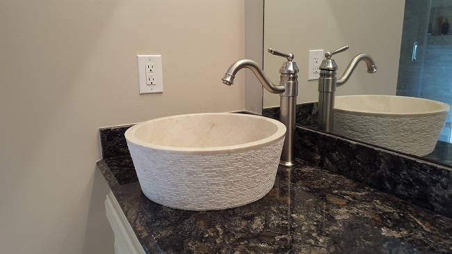 tashmart-brushed-natural-stone-sink-in-beige-marble-1.jpg